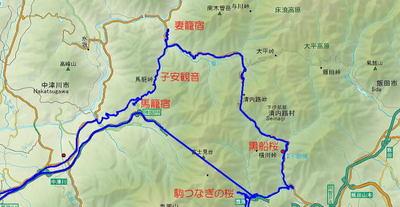 Map_1004181