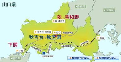 Map_3511