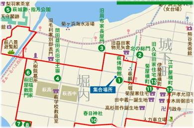 Map_image_201009231720431