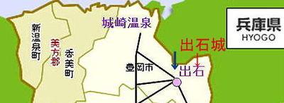Map1111_31