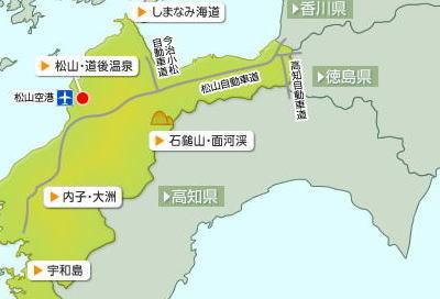 Map_381