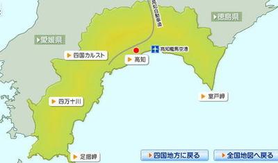 Map_391